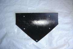 mouldboards_sl50b